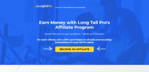 Long-Tail-Pro