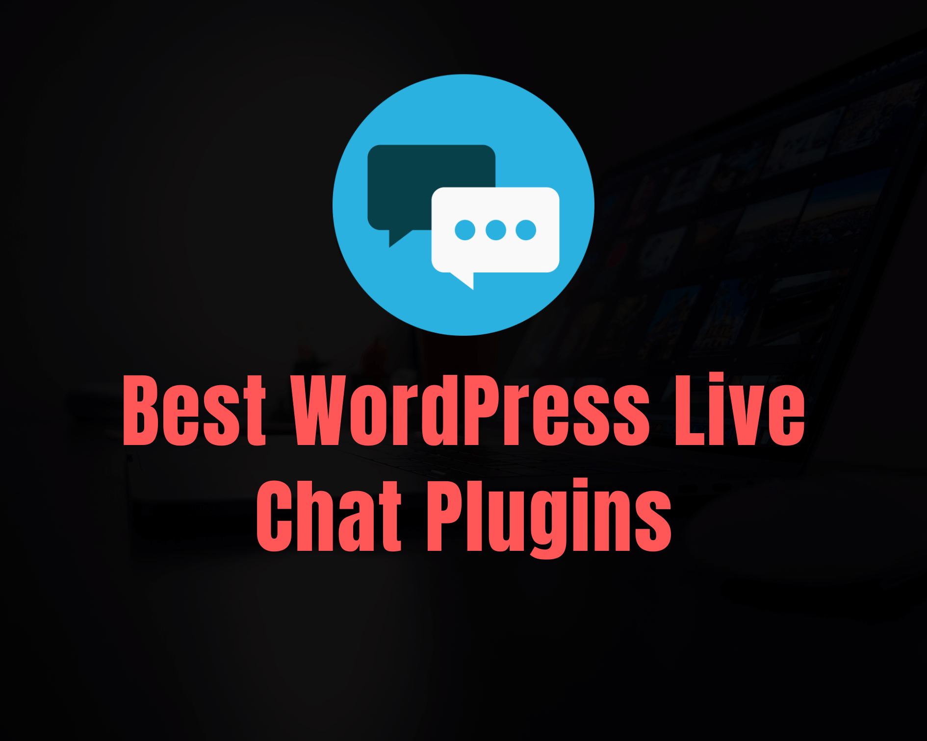 Best Live chat WordPress Plugings