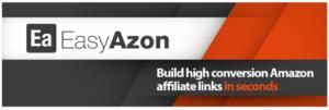 EasyAzon Amazon Plugin