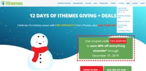 ithemes premium theme shop