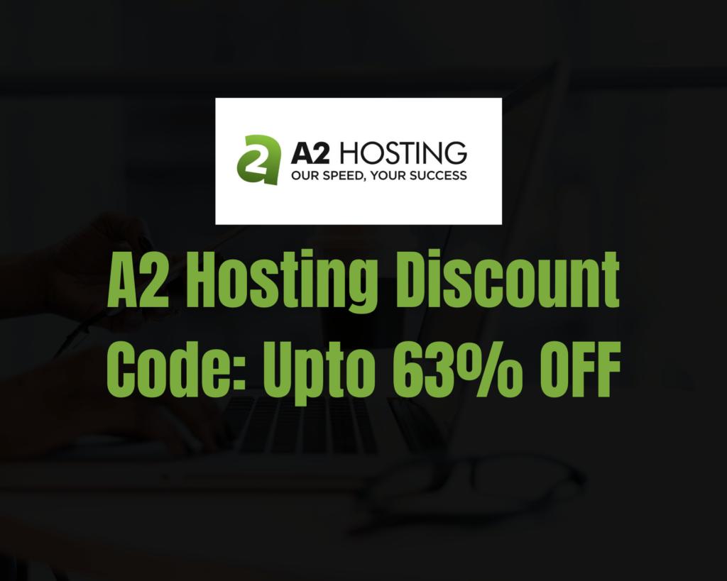 A2-Hostng-Coupon-Code