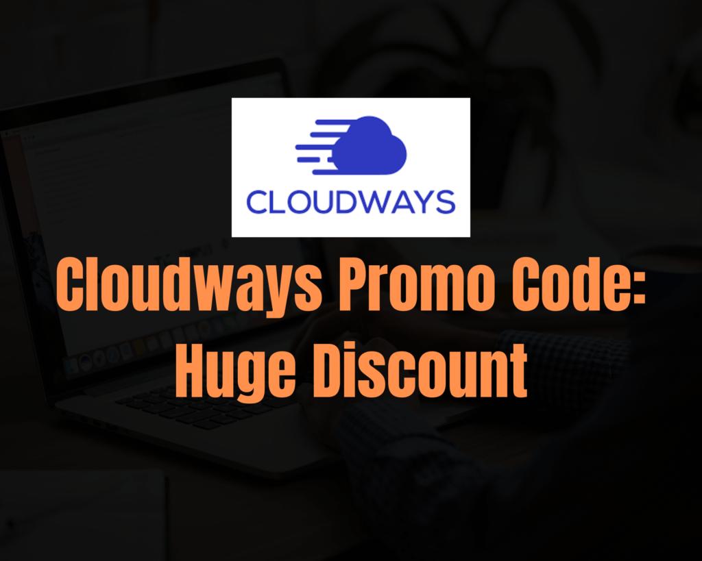Cloudways-Promo-Code