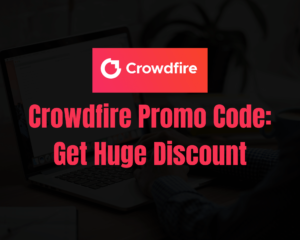 Crowdfire Coupon Code