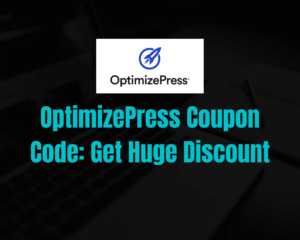 OptimizePress Coupon 2021: Get Up to 50% Discount on Plans