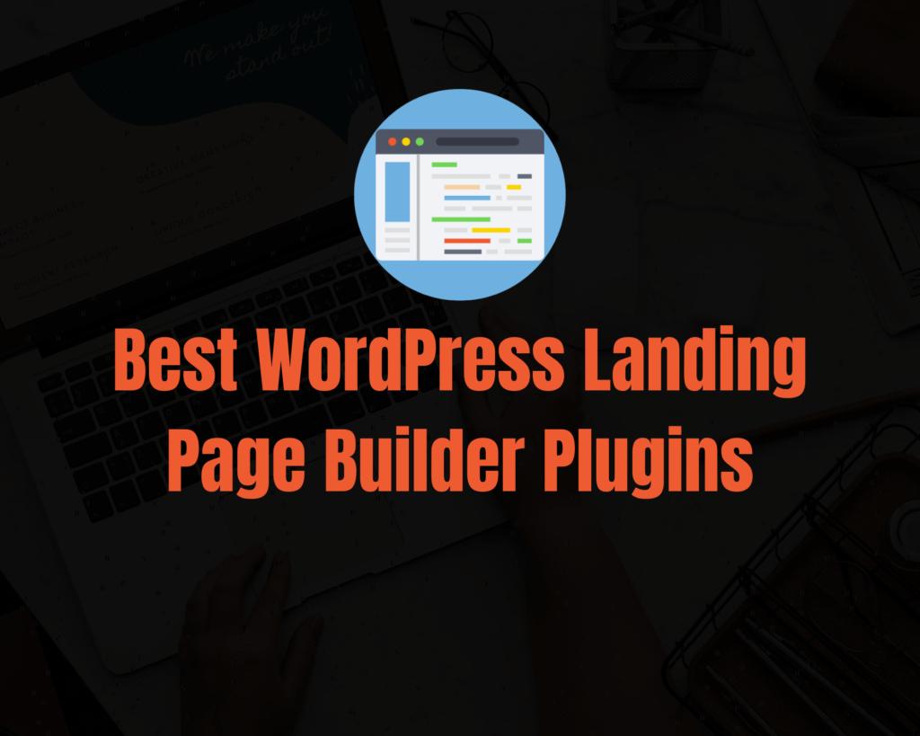 Best-WordPress-Landing-Page-Builder-Plugins