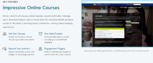 LearnDash Features