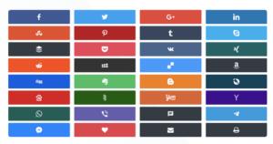 Social Snap Social Platforms