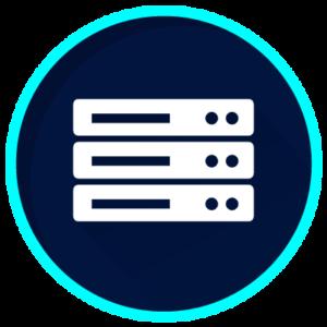 hosting guides
