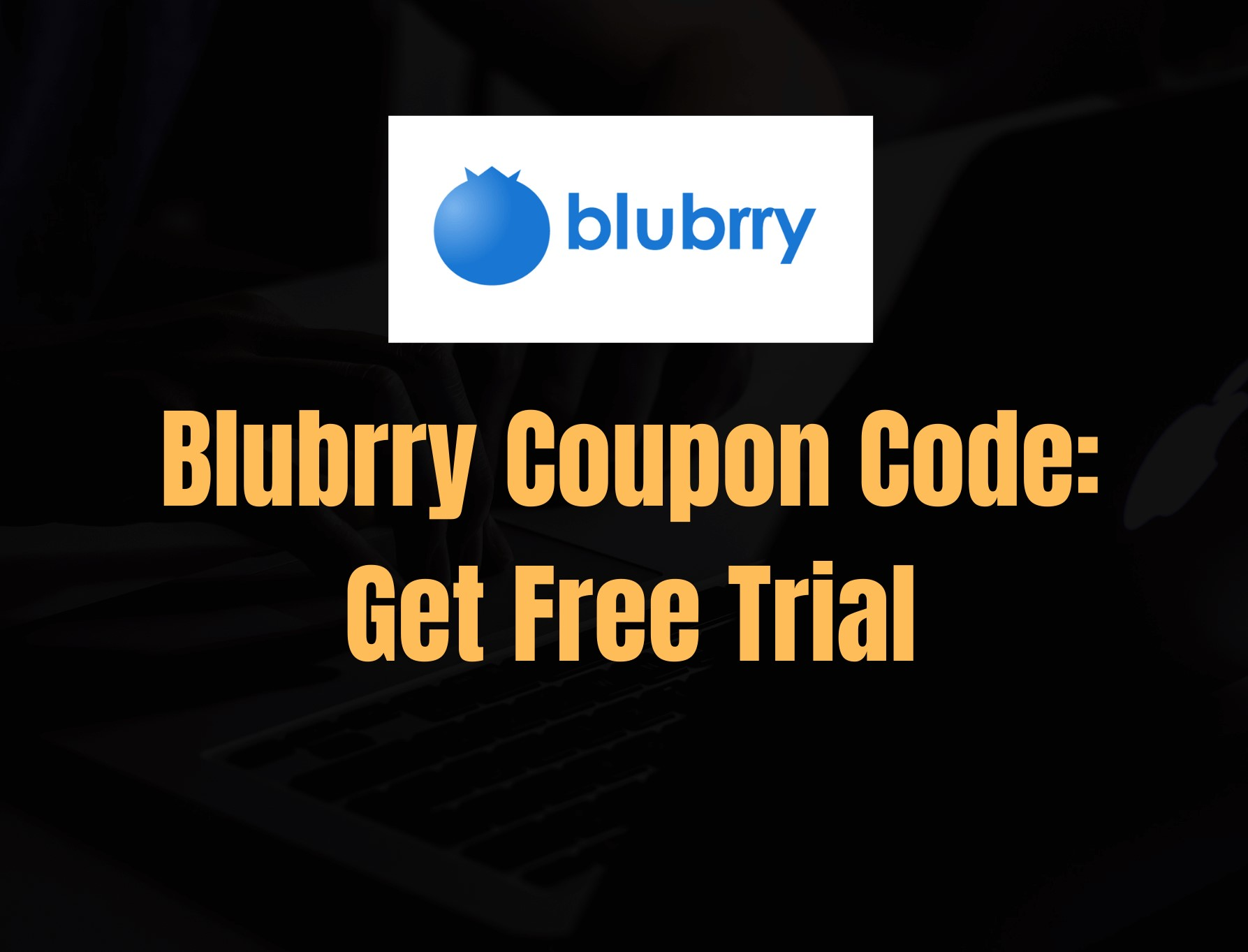 Blubrry Coupon Code: Get First Month Podcast Hosting Free Trial