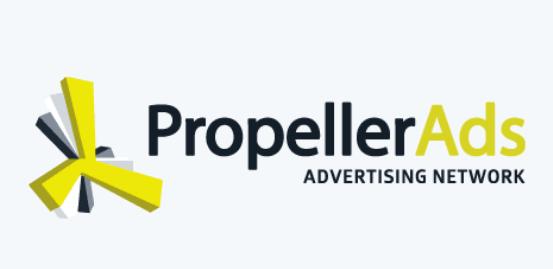 propeller ads affiliate
