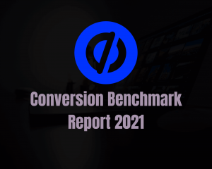 The Unbounce Conversion Benchmark Report 2021