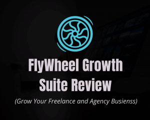 Read more about the article Flywheel Growth Suite Review: Best Tool for Growing Agencies and Freelancers