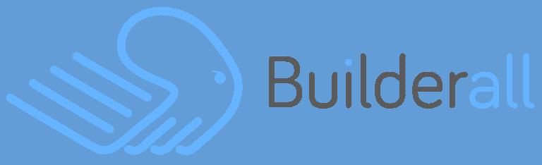 builderall logo
