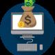 make-money-icon